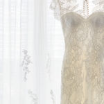 bridal-gown-lace-and-veil-best-bridal-alterations-overland-park-kansas