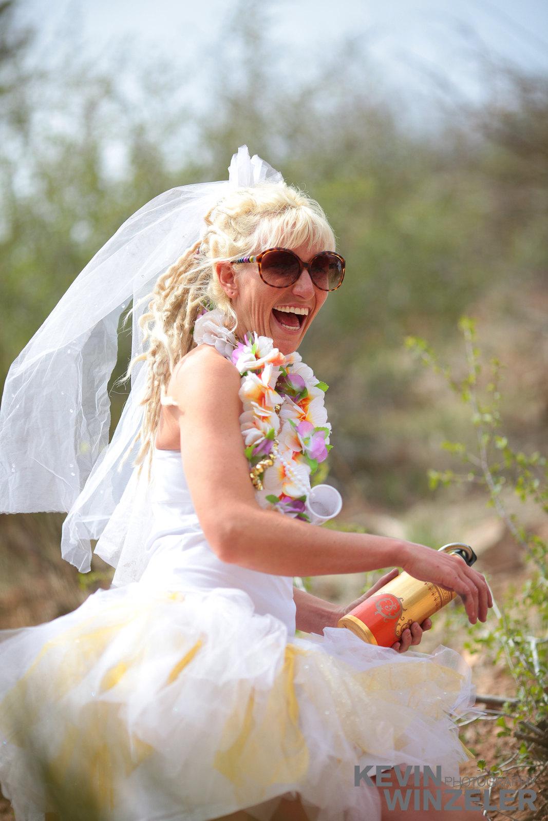 Ericah S Utah Yampa River Wedding Janay A Handmade Janay
