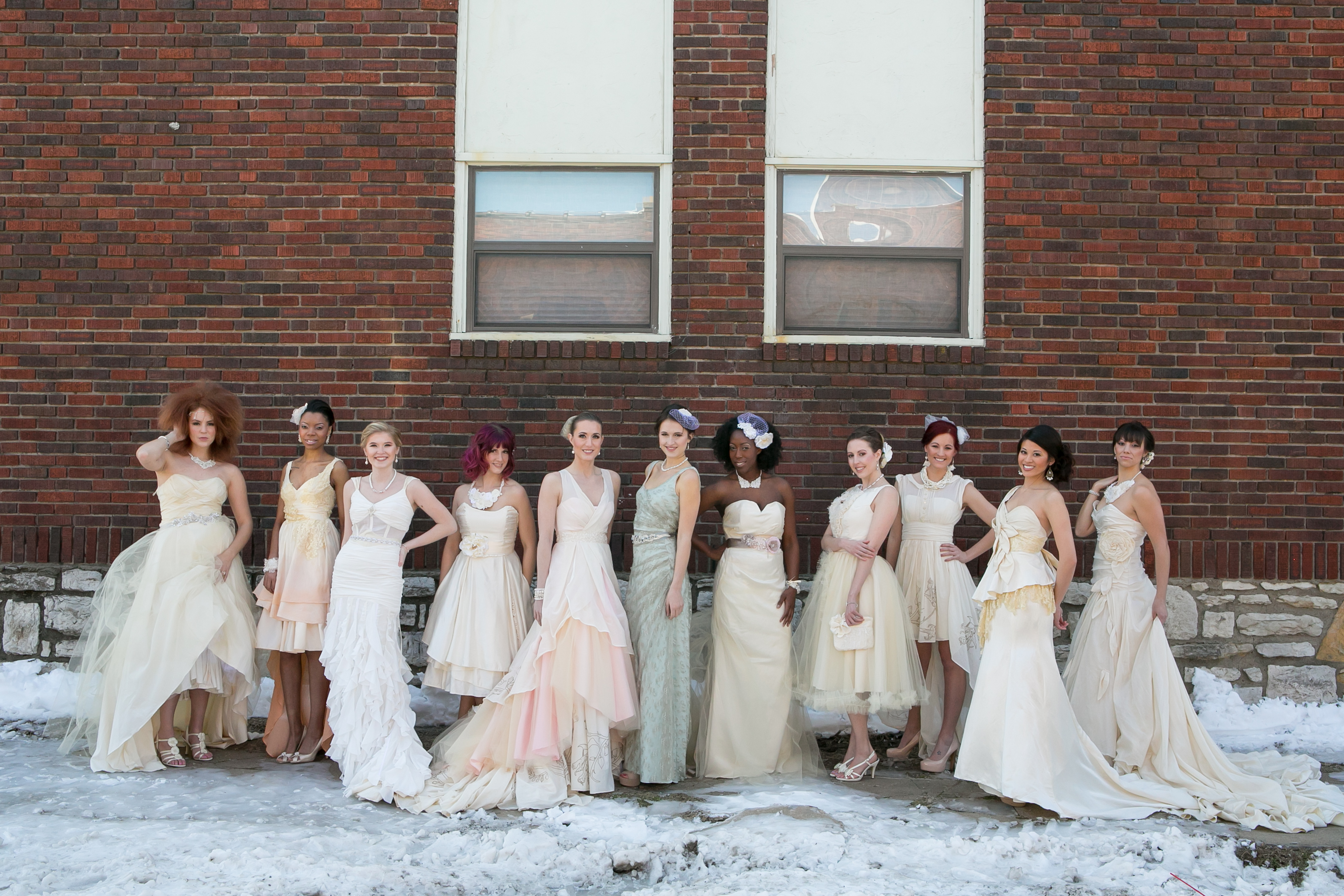 Overlay wedding dresses page 152 of 473 maternity wedding party junior bridesmaid dresses kansas city 61 ombrellifo Gallery