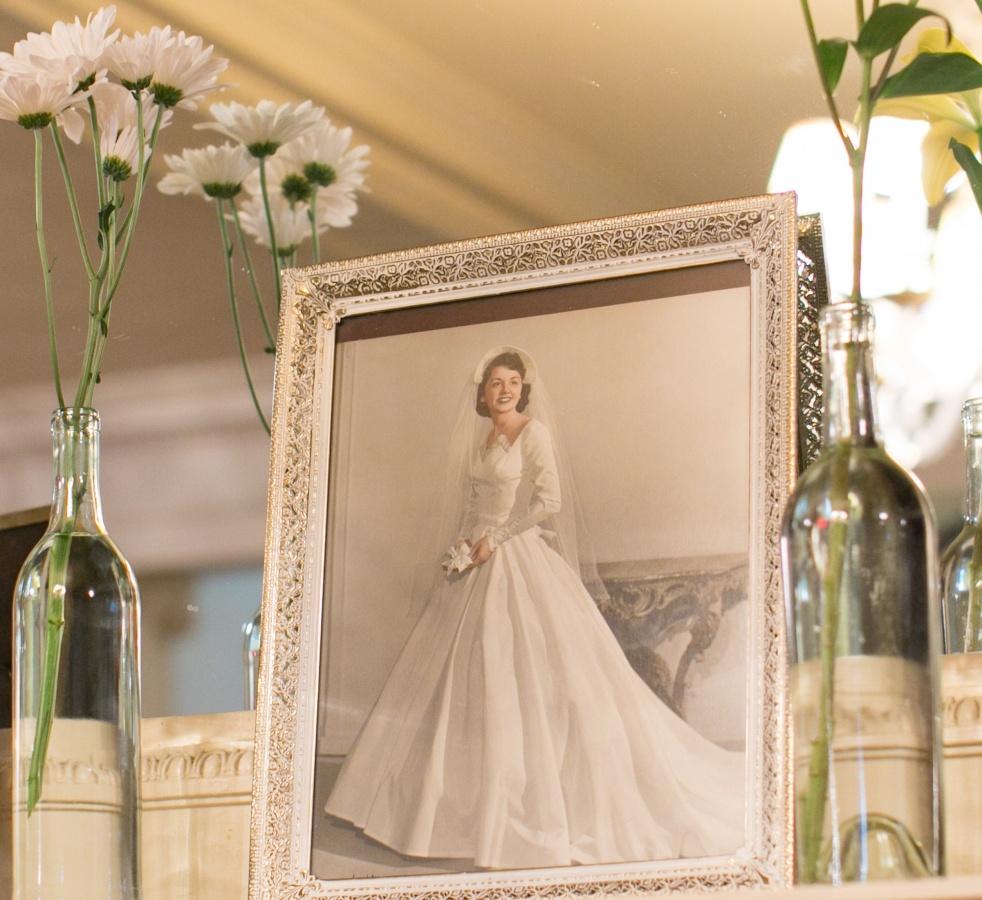 kendra heirloom gown photos crop