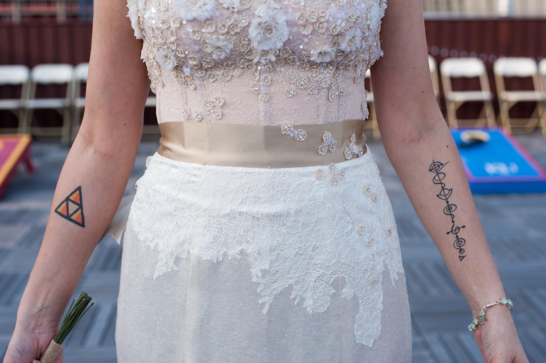 Megan and Roland Wedding-Bride and Groom-0079