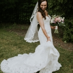 Kelly fitted late gown alterations kansas city wedding SMALL