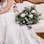 hannah l bridal alterations janay a overland park kansas